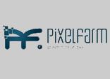 PixelFarm